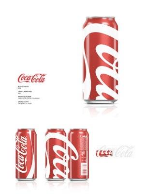 Coke crops
