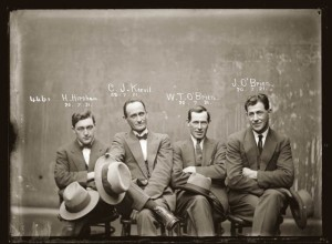vintage-mugshots-black-and-white-13-640x471