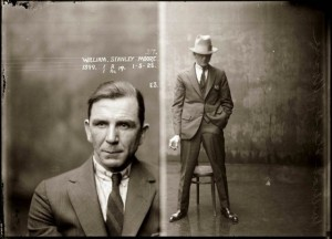 vintage-mugshots-black-and-white-17-640x461