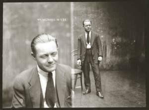 vintage-mugshots-black-and-white-29-640x472