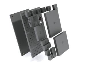 Phoneblok - Modular - Modular