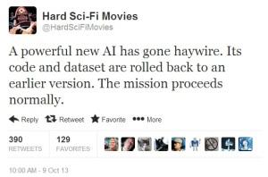 hard-sci-fi-movies-16