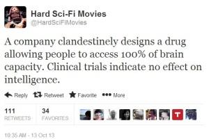 hard-sci-fi-movies-17-limitless