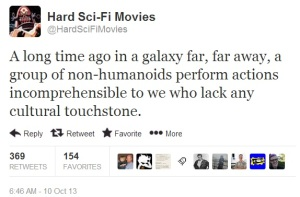 hard-sci-fi-movies-23-star-wars