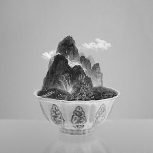 Yang Yongliang - Taipei Day 1