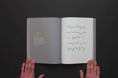 Sam Barclay - Dyslexia 1