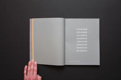 Sam Barclay - Dyslexia 2
