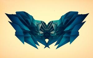 Batman Rises - Cristian Todorovic