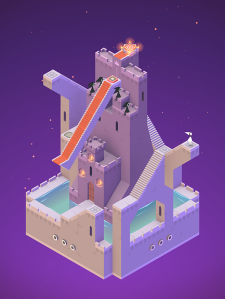 Monument Valley - UsTwo 3