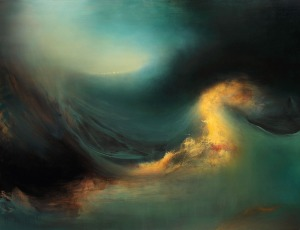 Samantha Keely Smith - Wave 1
