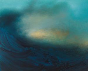 Samantha Keely Smith - Wave 2