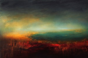 Samantha Keely Smith - Wave 3