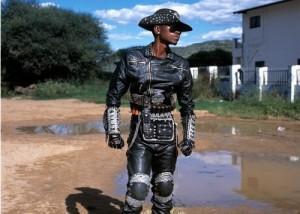 Botswana heavy metal 3