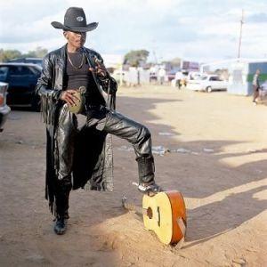 Botswana heavy metal 5