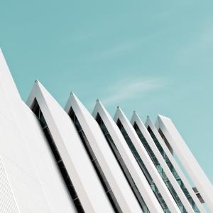 Matthias Heiderich - Rooftops
