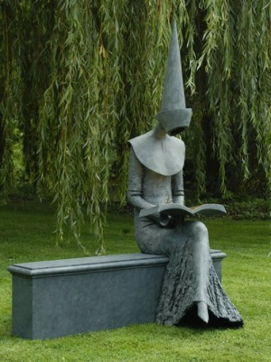 Philip Jackson - Reader