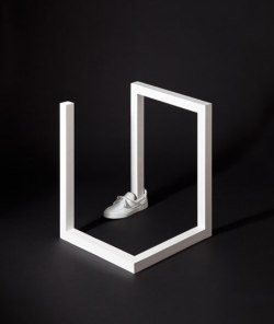 Louis Vuitton x Kanye West (white) - Ill Studio - All Gone book.jpg