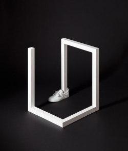 Louis Vuitton x Kanye West (white) - Ill Studio - All Gone book.jpg