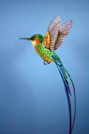 bird-new-2