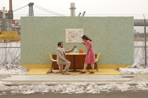 set in the street (propose 2) - Justin Bettman