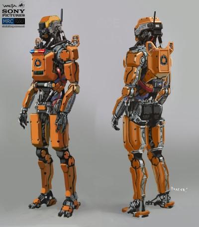 Elysium_Droid2_PEARCE_1200