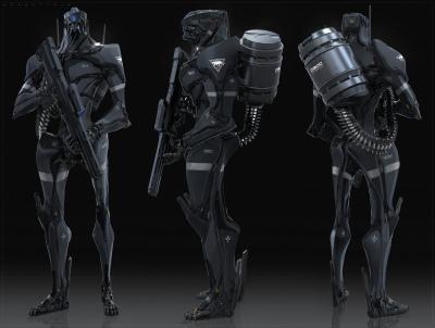 Robot_keyshot_finalrender5s_BM_o